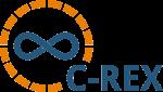 c-rex_LogoSchriftzug