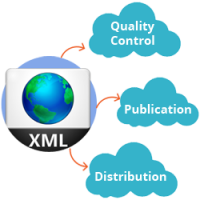 xml-workflows